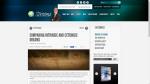 proof_StreamsMinistriesInternational-ComparingIntrinsicAndExtrensicDreams_28-05-2015