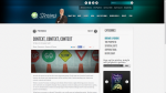 proof_StreamsMinistriesInternational-ContextContextContext_28-05-2015