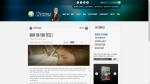 proof_StreamsMinistriesInternational-HowDoYouFeel_28-05-2015
