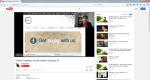 proof_YouTube-OnlinePropeticSchoolWeek6DreamsNo1_28-05-2015