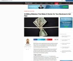 32-WOW---Getting-Invoices-paid--Entrepreneur-web