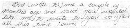 14th-april-1993-letter