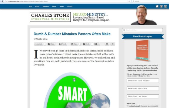 thumbnail_2015-02-111-dumb-mistakes-i-have-made-from-charles-stone-of-stonewell-ministries-copied-12th-february-2015
