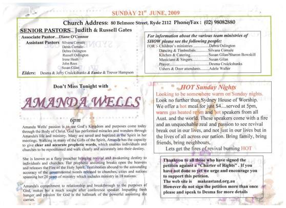 use-this-sunday-amanda-wells-document