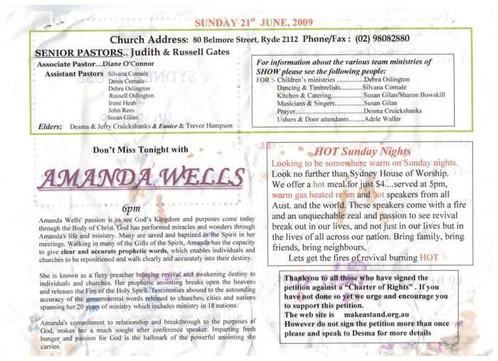 use-this-sunday-amanda-wells-document