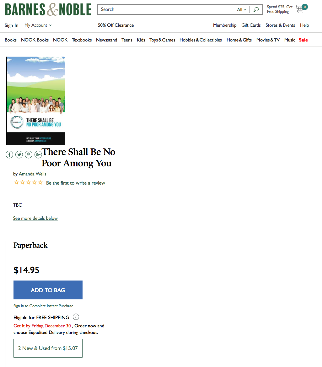 Barnes and Noble Book.png