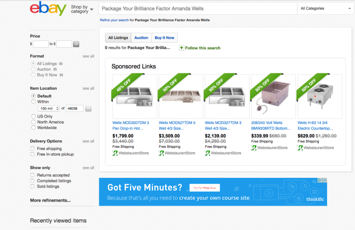 eBay Package Your Brilliance Factor.png