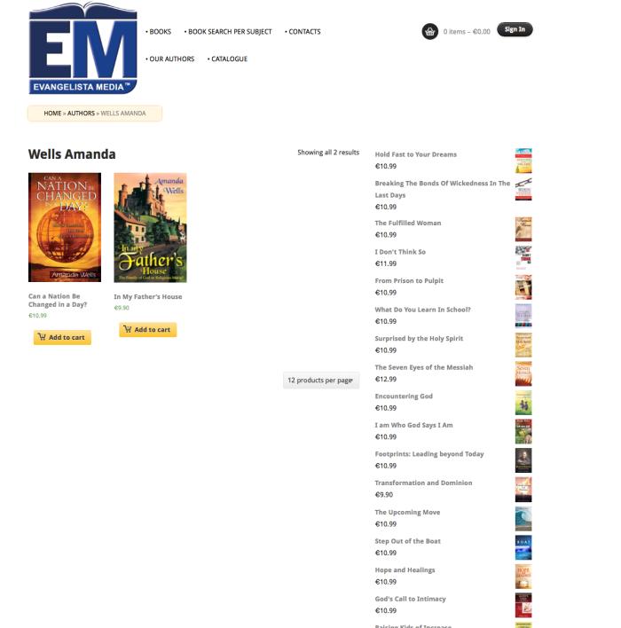 em-amanda-wells-2-books