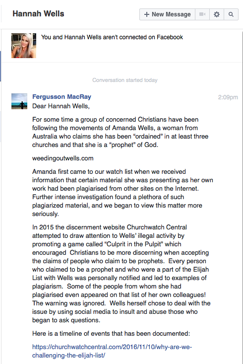 Hannah Wells.png