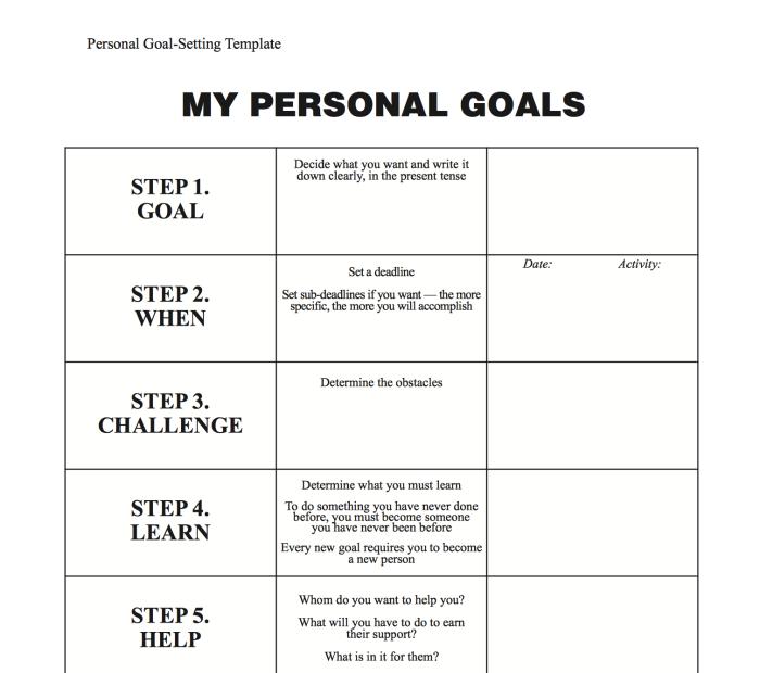 Plagiarism goals.png