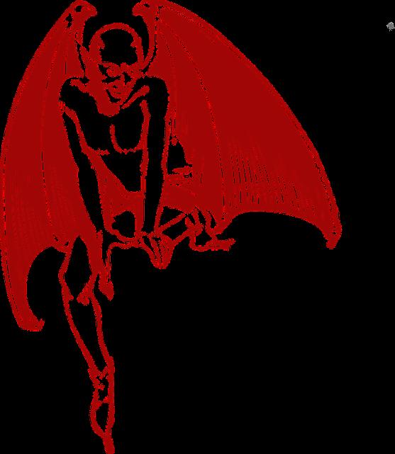 devil-307138_960_720.png